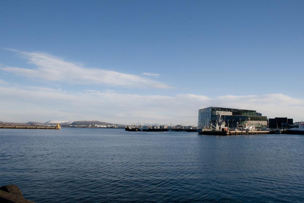 Reykjavik 09