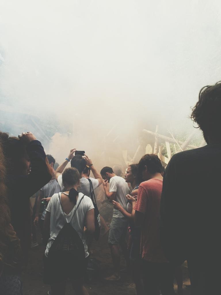 Feel Festival 2014 01