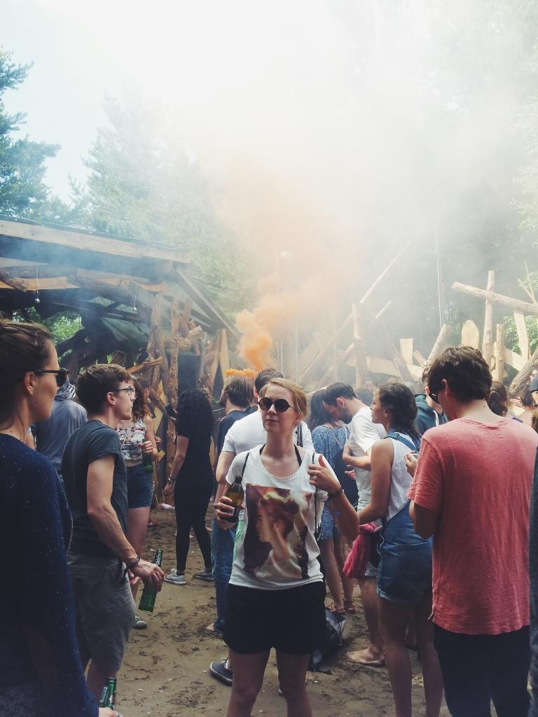 Feel Festival 2014 02