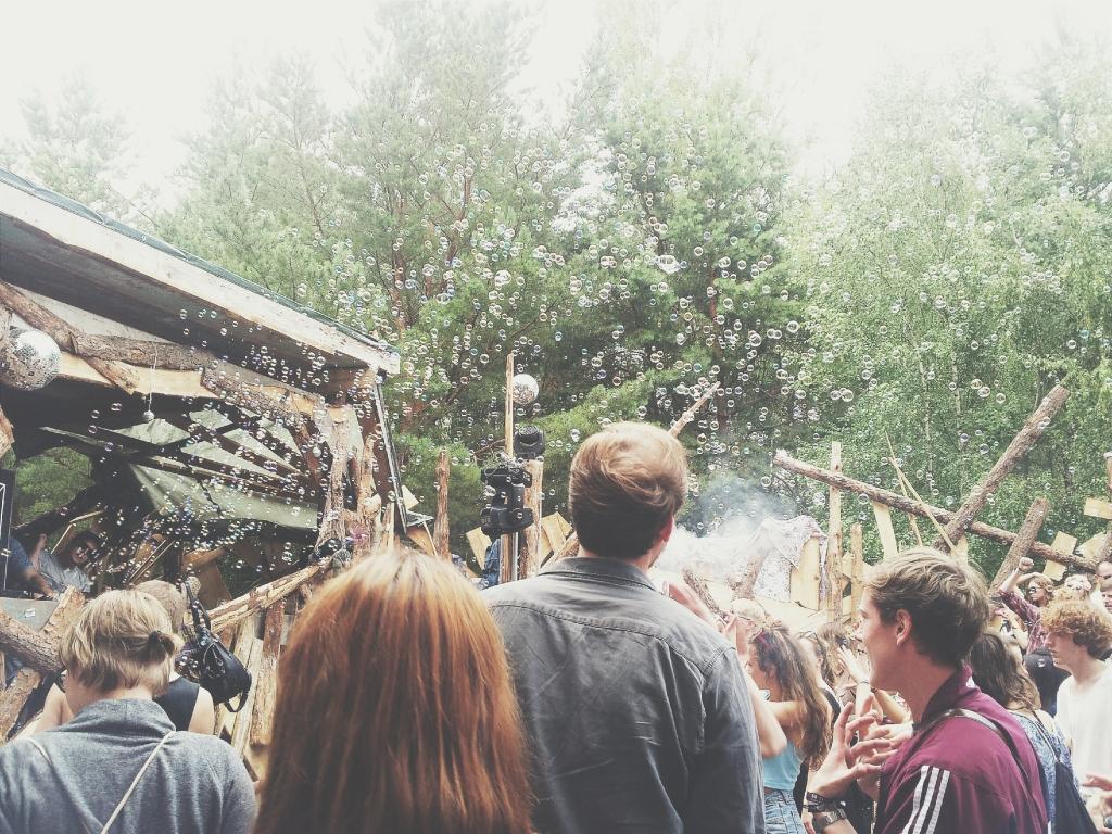 Feel Festival 2014 03