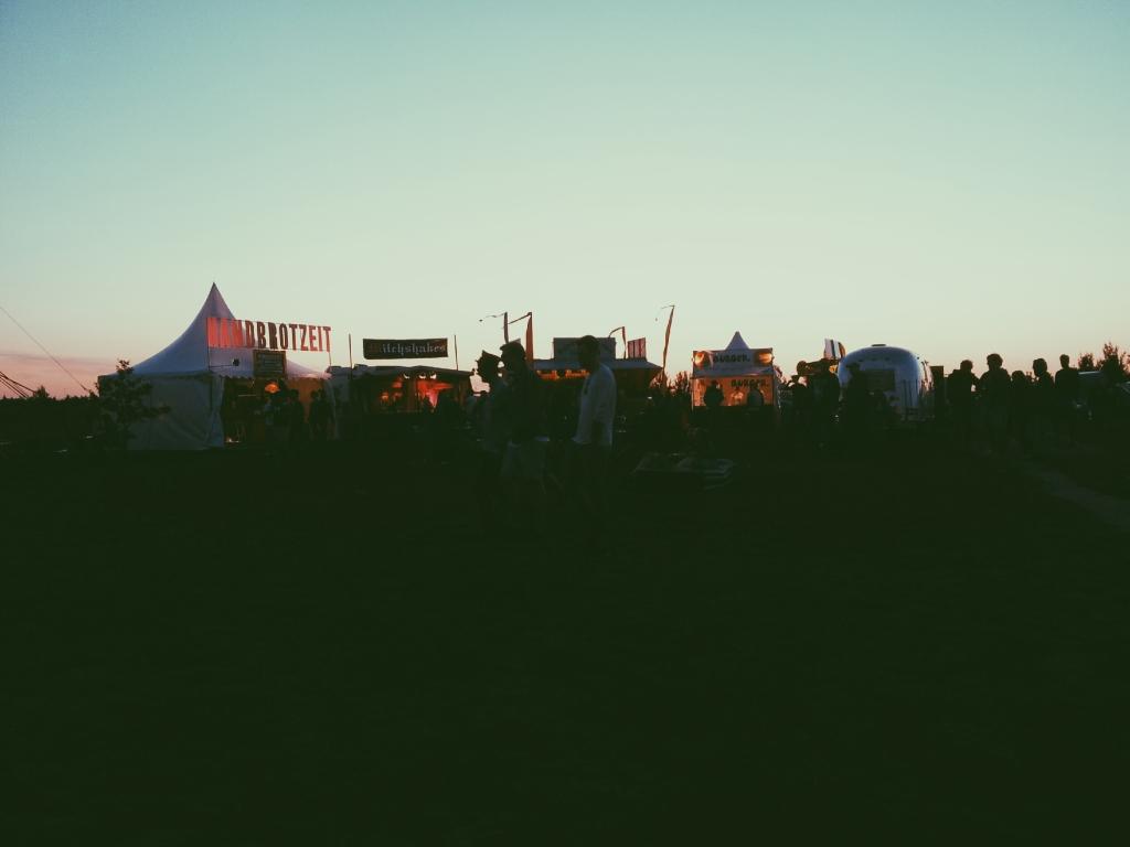 Feel Festival 2014 09