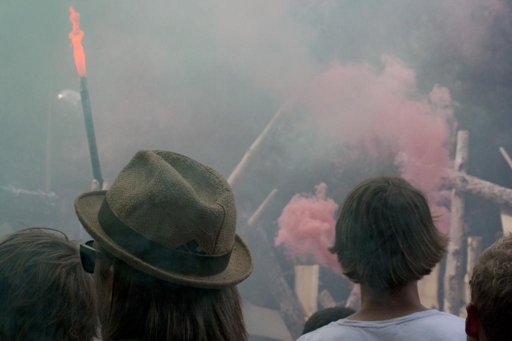 Feel Festival 2014 13