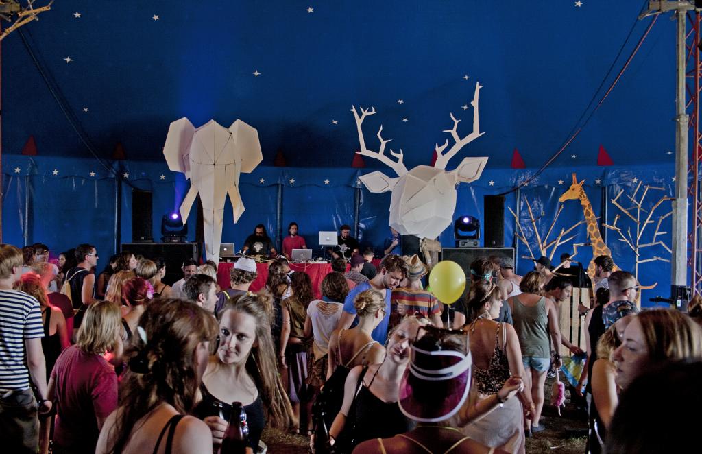 Feel Festival 2014 21