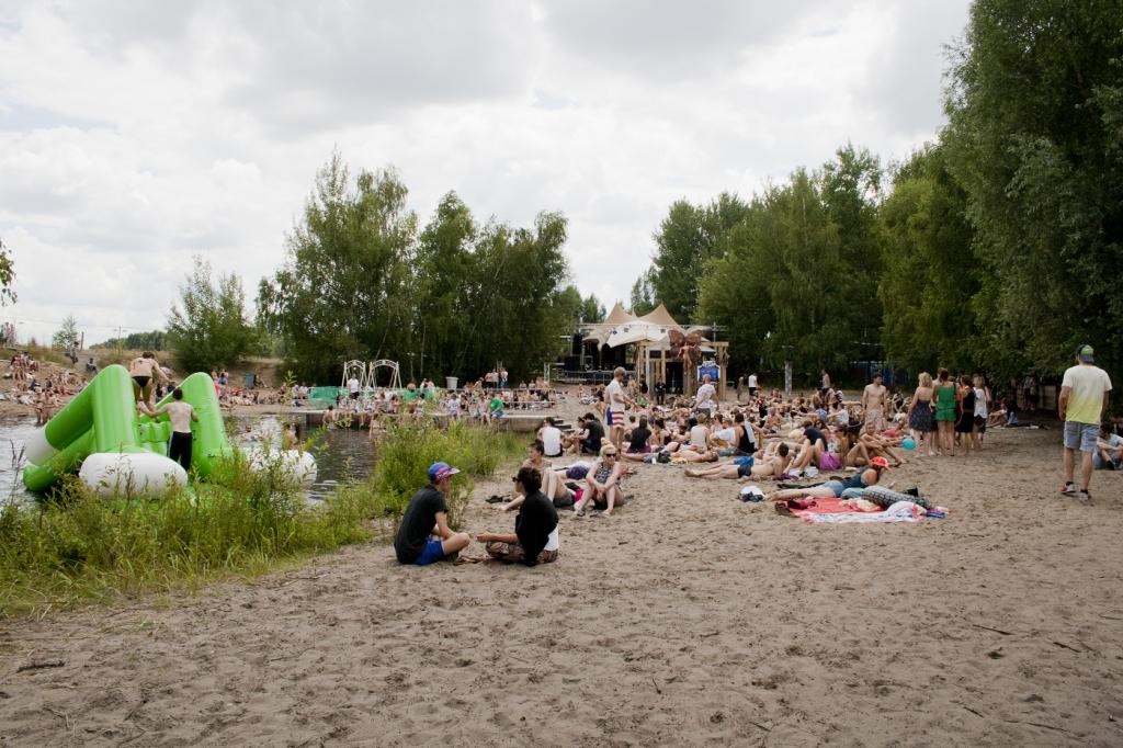 Feel Festival 2014 22
