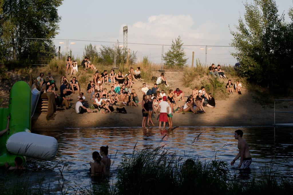 Feel Festival 2014 27