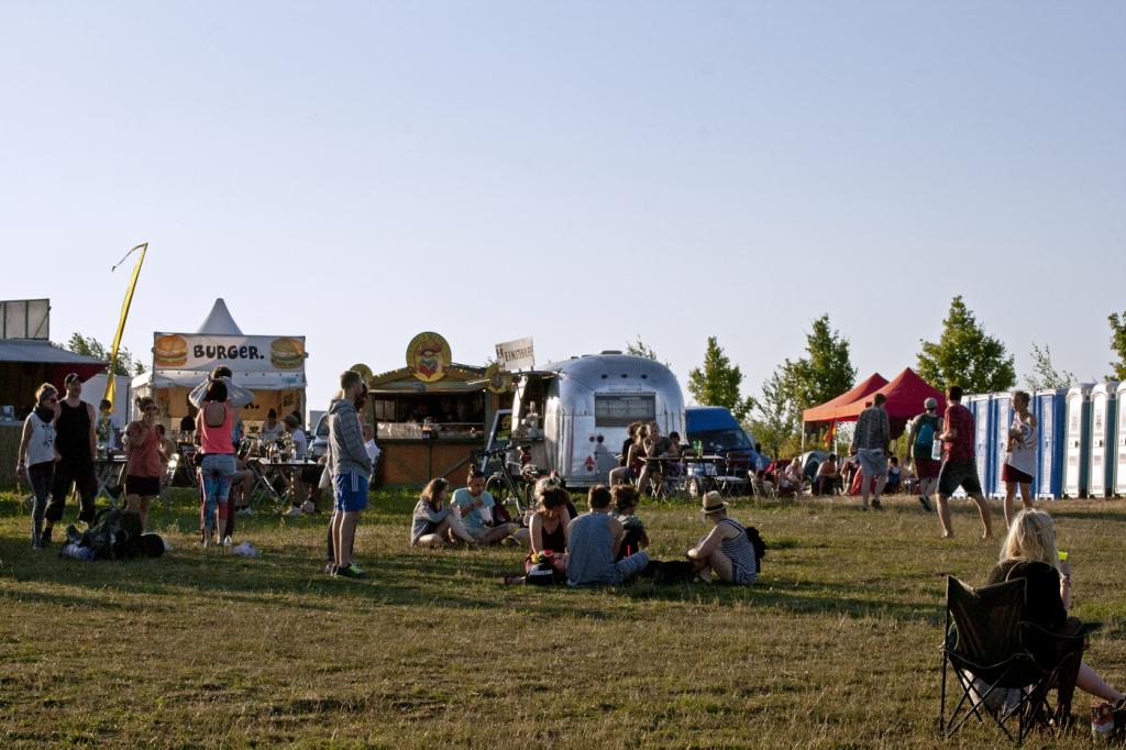 Feel Festival 2014 29