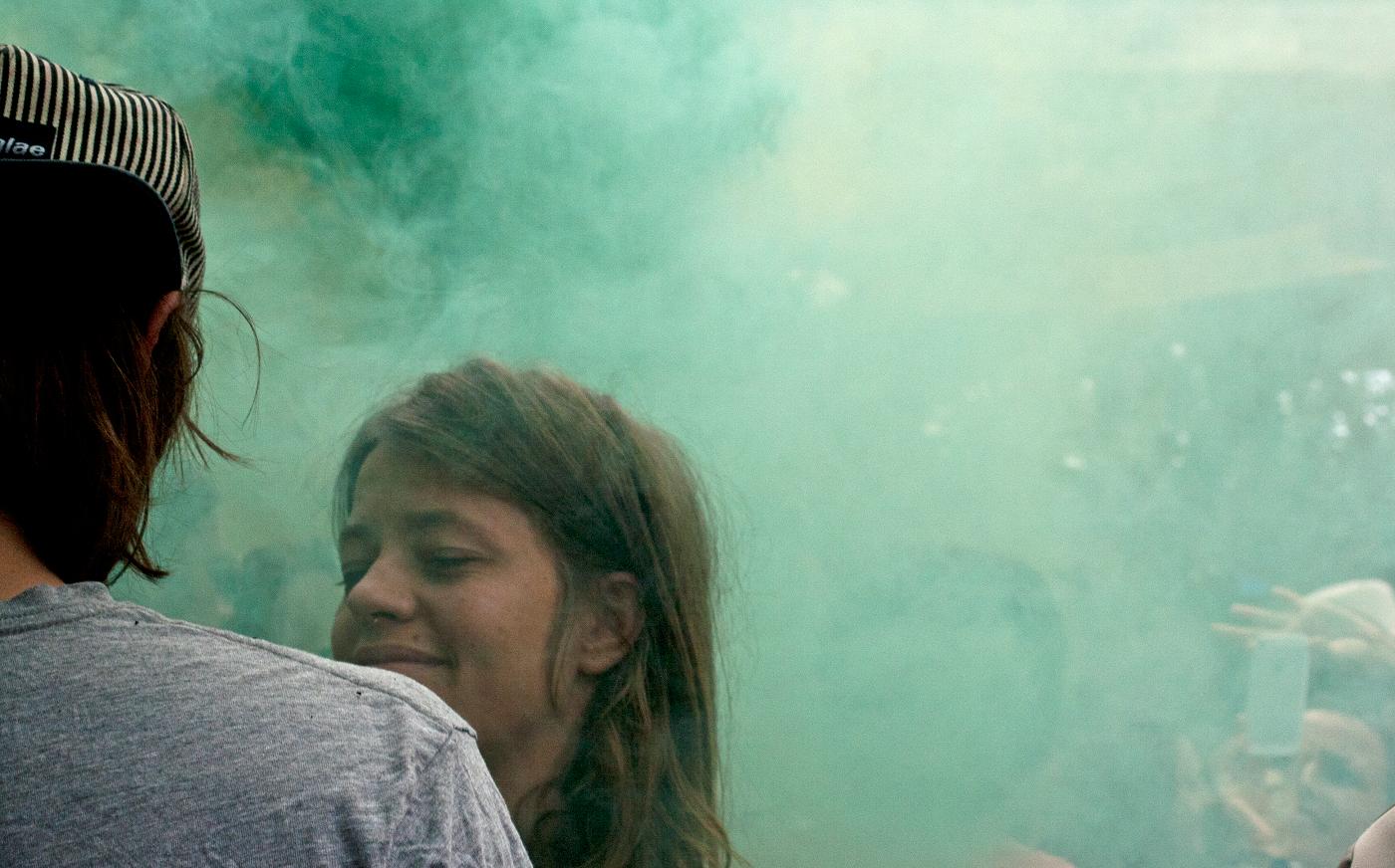 Feel_Festival_2014_14_cropped